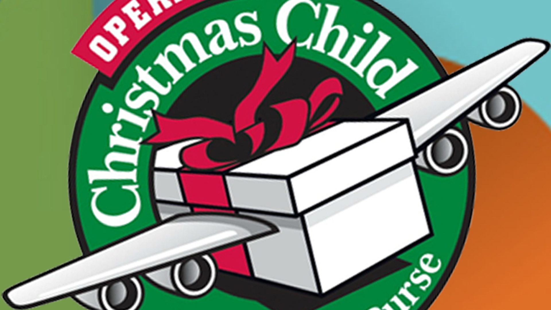 Operation Christmas Child – New Covenant Community Church