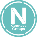 NewCov_Connect Groups-01